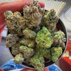 buy afgani diesel marijuana online