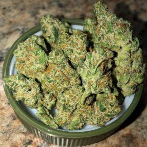 buy afgoo kush marijuana online