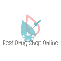 Best Drug Shop Online